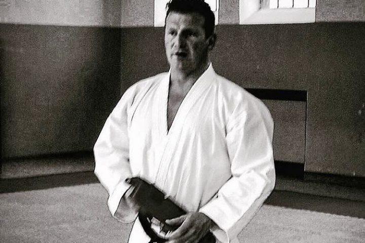 Sven Grote