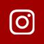Zanshin Göttingen bei Instagram