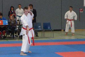Timm Lichtenberg, Katawettkampf, Niedersächsische Landesmeisterschaften 2012, P1010123_800px