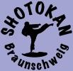 Logo Shotokan Braunschweig